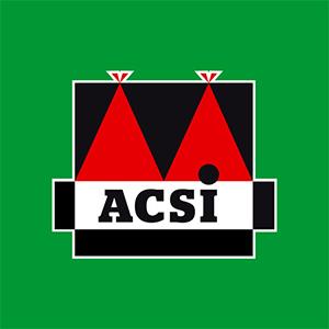 ACSI Award