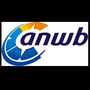 ANWB Award