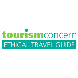 Ethical Travel Guide Award
