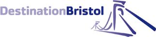 Destination Bristol