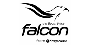 Falcon South West