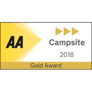 3-Gold-Pennants-Campsite-Landscape-2018