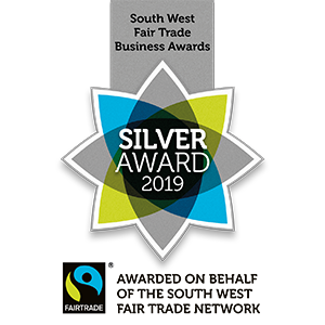 FairTrade-2019-Silver